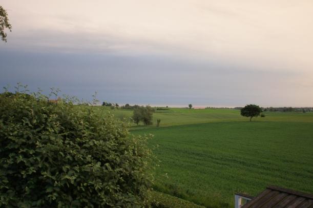 Utsikten juni 2014.JPG