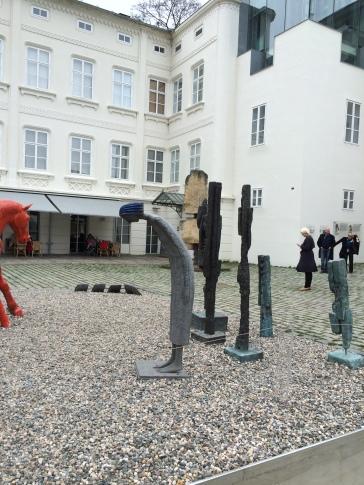 Staty Prag -15