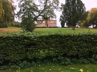 charlottenlunds-slott-fram-10-okt-16
