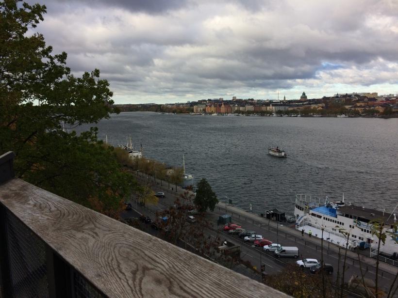 oa-montelius-riddarholmsfj