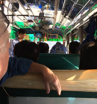 aka-billiga-bussen