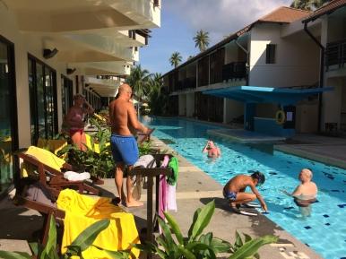 coconut-pool-ganget