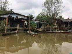 flodtur-hus-1