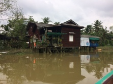 flodtur-hus-2