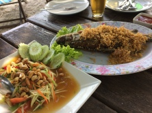 khanom-mat-fisk
