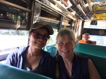 st-bussen-in-till-stan