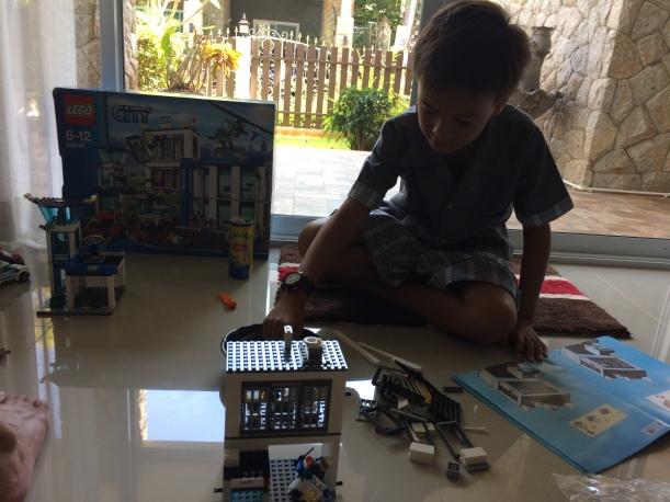 st-huset-lego