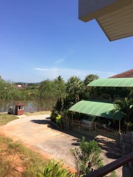 st-utsikt-fran-ovre-terrassen