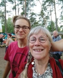 Selfiesmed Rebecka06 (2)