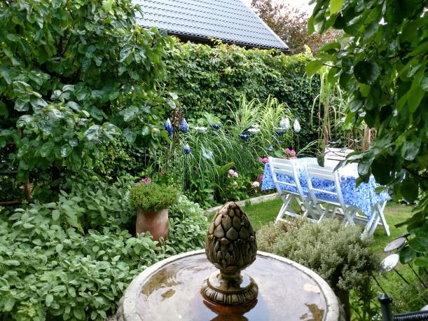20170827 En liten bit... trädgård 3