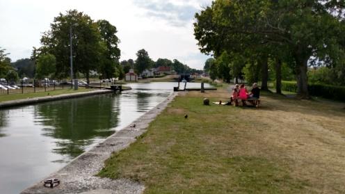 20170725_Vid Kanalen