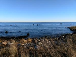 20180107 januarifiskare (2)