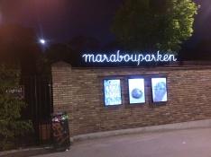 _20180527_ Marabouparken