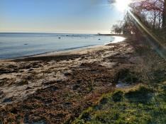 20180107 sol o hav v Abbekås