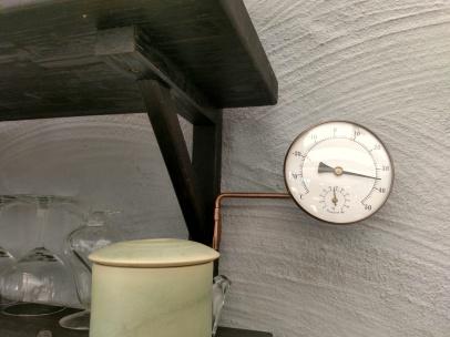 20180919 termometer i Kråkvinkeln