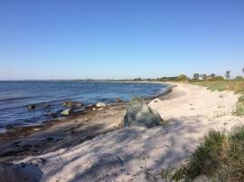 IMG Hav strand