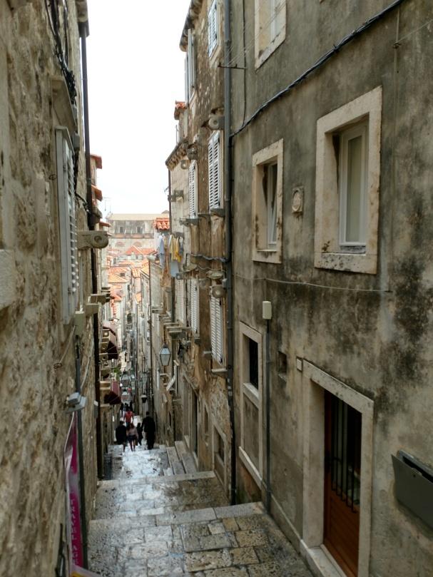 20181021 Dubrovnik 3