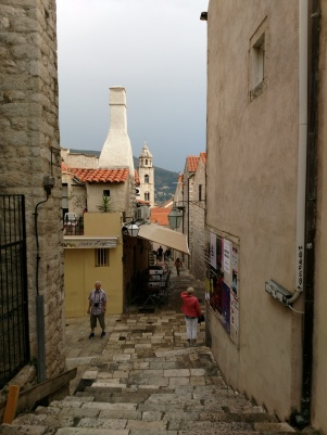 20181021 Dubrovnik 4