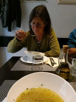 20181021 Dubrovnik soppa
