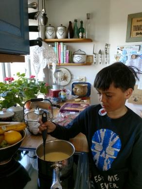 20190420 Victor kokar vaniljkräm