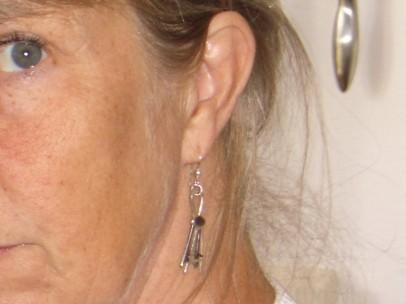 Silverstolar 2004