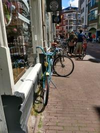 20190620 Cykel 4