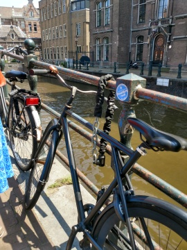 20190622 Cykel 1