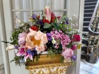20190622 VL blom 1