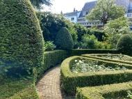 20190622 VL trädgård 3_