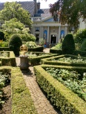 20190622 VL trädgård 4