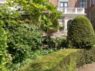 20190622 VL trädgård 5