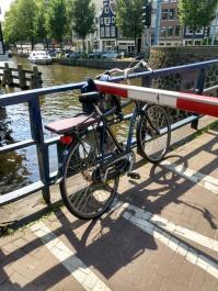 20190623 Cykel 2
