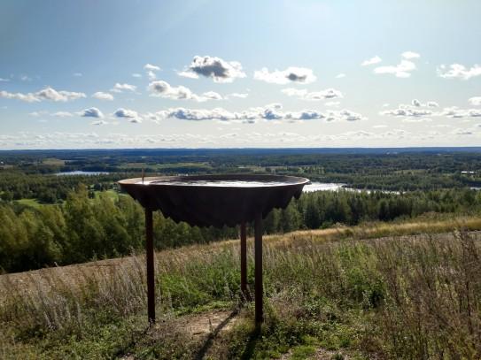 20190913 Bröstskål utsikt