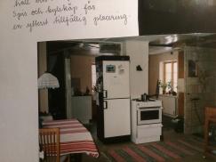1995 Juletid