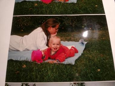1997 Sara o mamma H