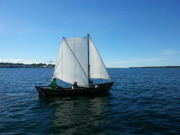 IMG Gotlandsbåt